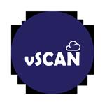 vscan_150_1
