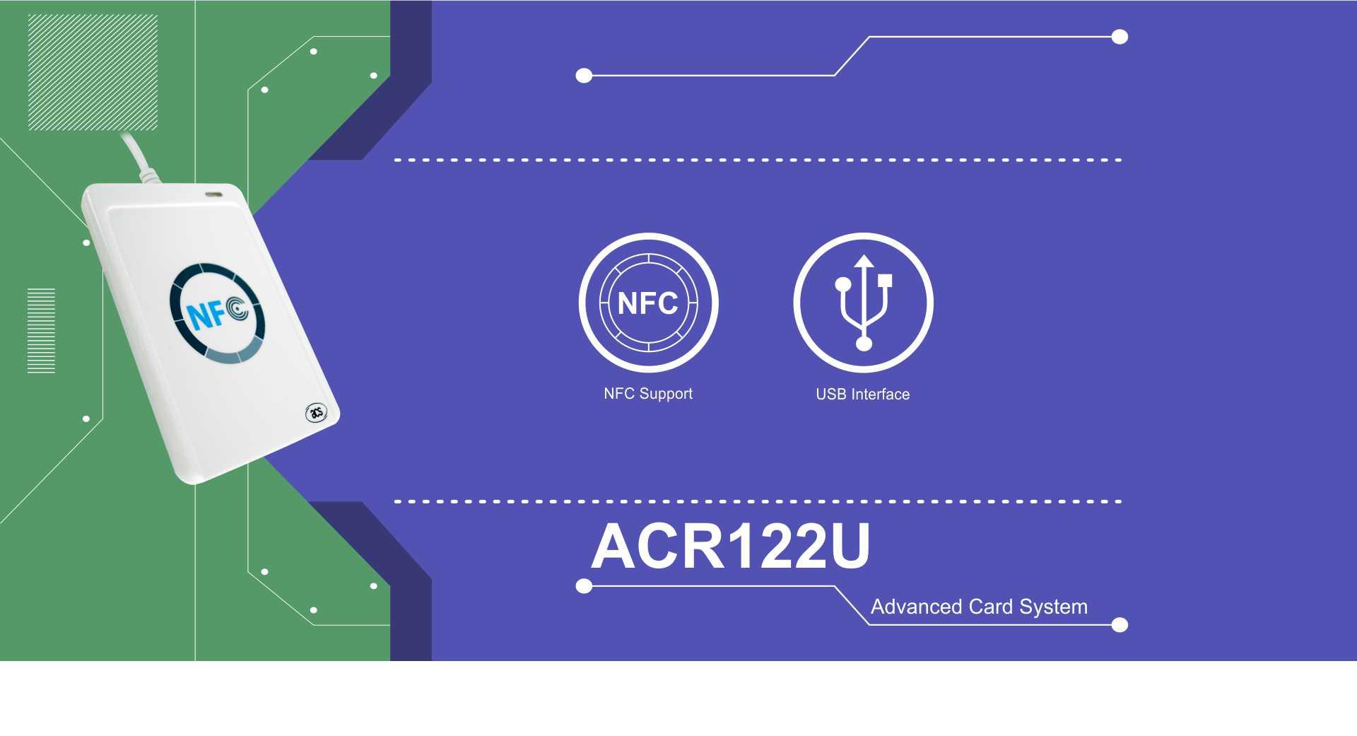 ACR122U