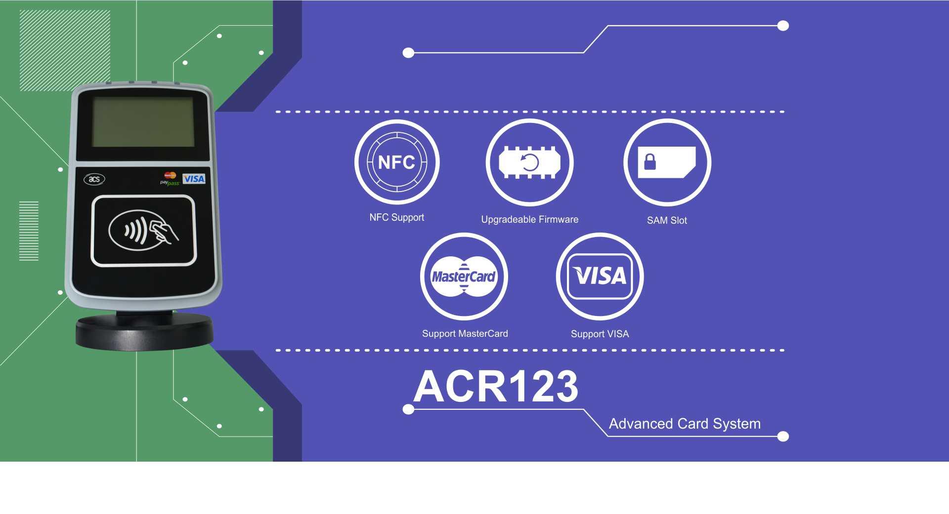 ACR123